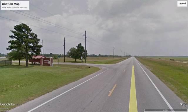 XXXXX Teal, Brookshire, TX 77423 (MLS #51724215) :: The Parodi Team at Realty Associates