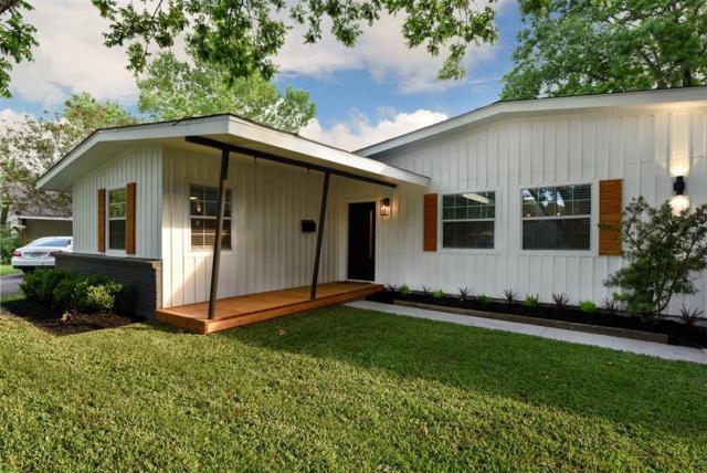 4825 Kinglet St Street, Houston, TX 77035 (MLS #51728307) :: Texas Home Shop Realty
