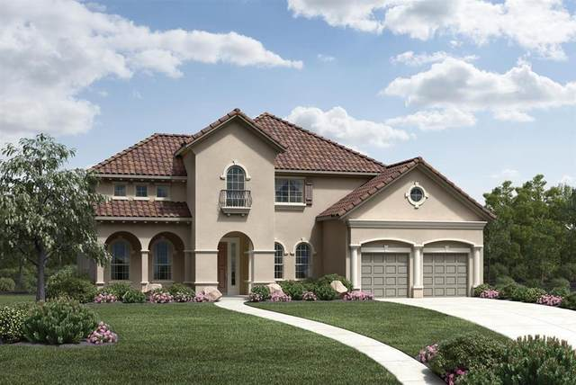 3950 Kelley Pond Drive, Spring, TX 77386 (MLS #51729986) :: NewHomePrograms.com LLC