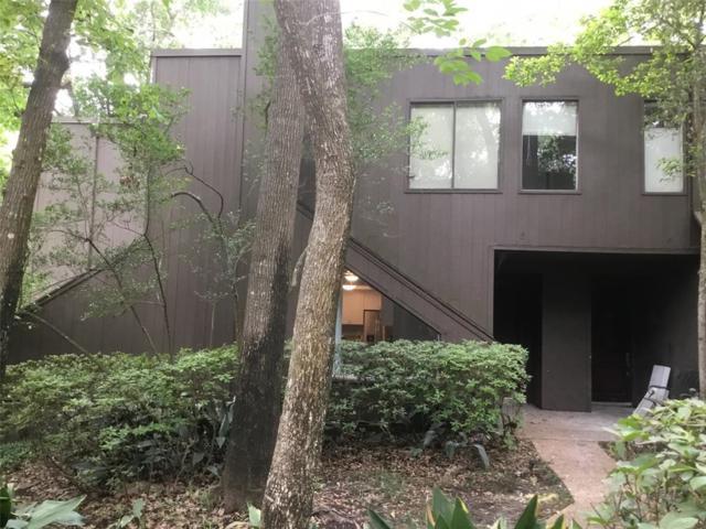 218 Litchfield Lane, Houston, TX 77024 (MLS #51749321) :: Texas Home Shop Realty