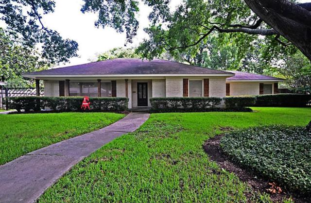 5650 Chevy Chase Drive, Houston, TX 77056 (MLS #51758854) :: Christy Buck Team