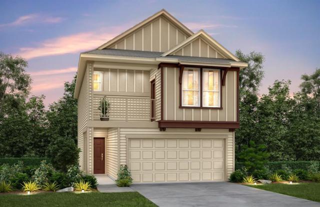 8620 Hollyoaks Creek Lane, Houston, TX 77063 (MLS #51777861) :: Giorgi Real Estate Group