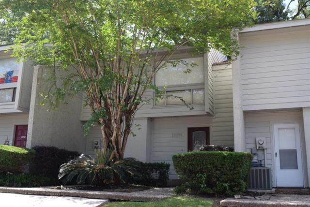 12235 Trail Hollow Drive, Montgomery, TX 77356 (MLS #51786296) :: Magnolia Realty