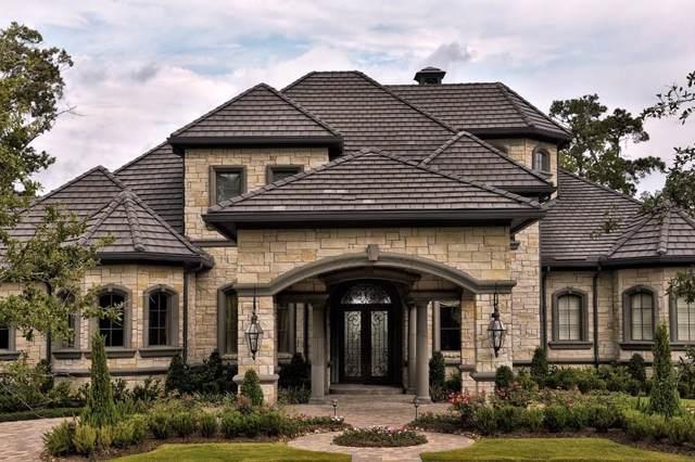 7603 Kingsriver Circle, Houston, TX 77346 (MLS #51790166) :: The Heyl Group at Keller Williams