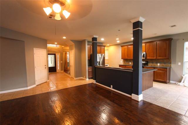 5426 Persimmon Pass, Richmond, TX 77407 (MLS #51793300) :: The SOLD by George Team