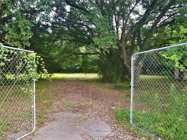 1309 Hugh Road, Houston, TX 77067 (MLS #51823803) :: The Sold By Valdez Team