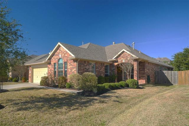 1101 Autumn Brook Street, Seabrook, TX 77586 (MLS #51836649) :: Texas Home Shop Realty