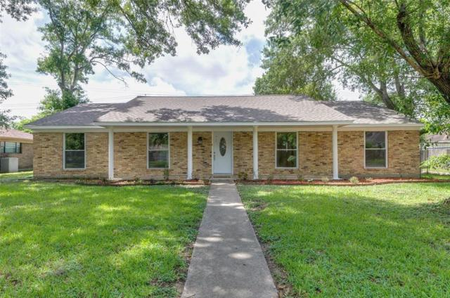 8127 Twin Hills Drive, Houston, TX 77071 (MLS #5184065) :: Ellison Real Estate Team