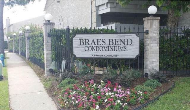 10721 Braes Bend Drive, Houston, TX 77071 (MLS #51844595) :: The Bly Team