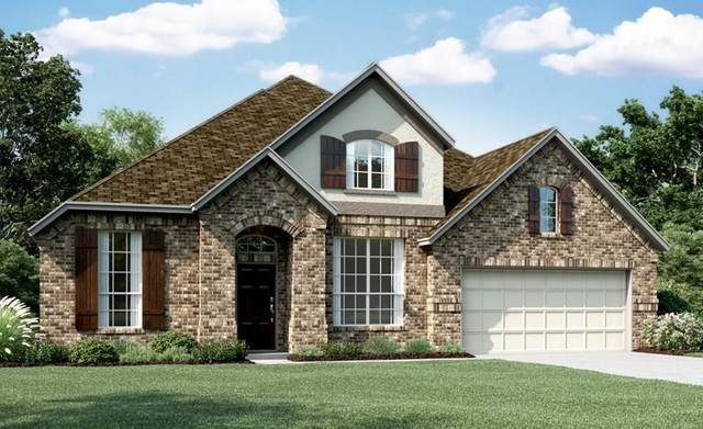 29018 Canyon Oaks Drive, Katy, TX 77494 (MLS #51858786) :: The SOLD by George Team