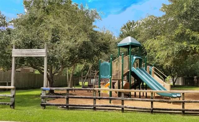 2213 Dublin Drive, League City, TX 77573 (MLS #51892120) :: Ellison Real Estate Team