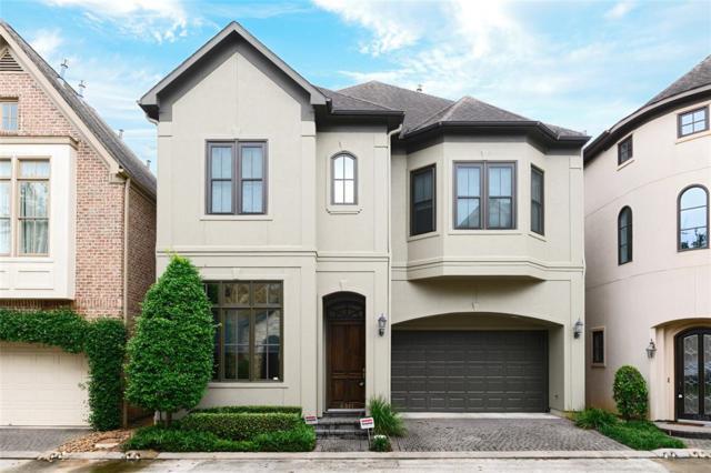 6311 E Mystic Meadow, Houston, TX 77021 (MLS #51916998) :: Texas Home Shop Realty