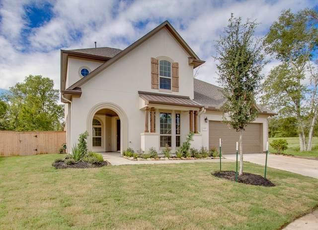 4906 Ava Meadows Lane, Sugar Land, TX 77479 (MLS #51922308) :: Texas Home Shop Realty