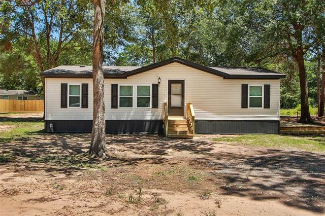 23506 Saxon Way Court, Hockley, TX 77447 (MLS #51928274) :: Green Residential