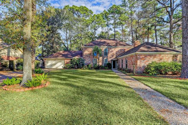 5510 Kingswick Court, Houston, TX 77069 (MLS #51951077) :: Giorgi Real Estate Group