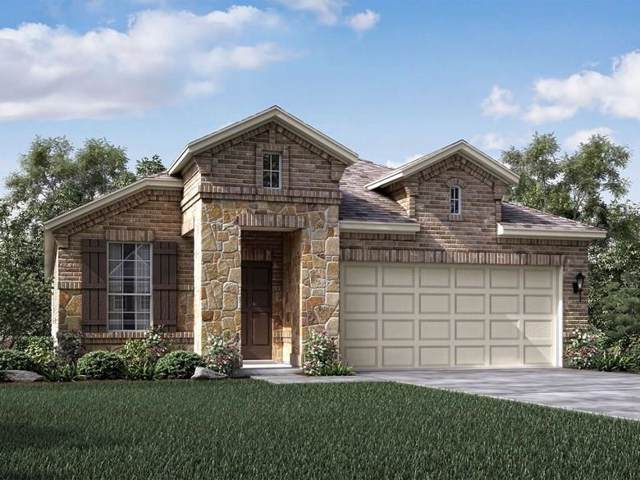11503 Brookside Arbor Lane, Richmond, TX 77406 (MLS #51982666) :: JL Realty Team at Coldwell Banker, United