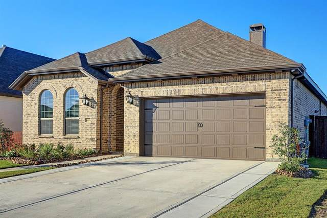4119 Shackleton Court, Iowa Colony, TX 77583 (MLS #51992543) :: The Home Branch