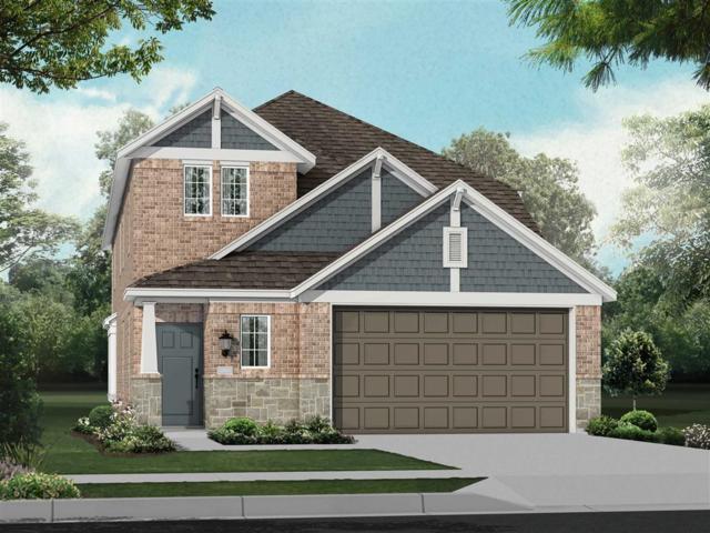 3255 Montclair Orchard, Spring, TX 77386 (MLS #52010660) :: Giorgi Real Estate Group