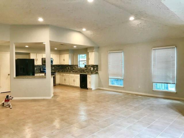 16239 Olive Glen Drive, Houston, TX 77082 (MLS #52023246) :: Giorgi Real Estate Group