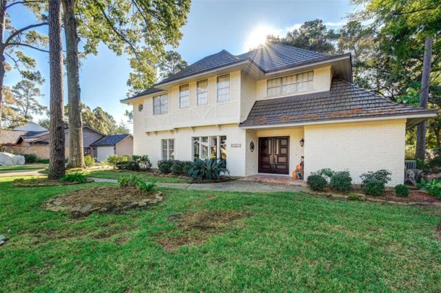 6227 Coral  Ridge Road, Houston, TX 77069 (MLS #52023299) :: Texas Home Shop Realty