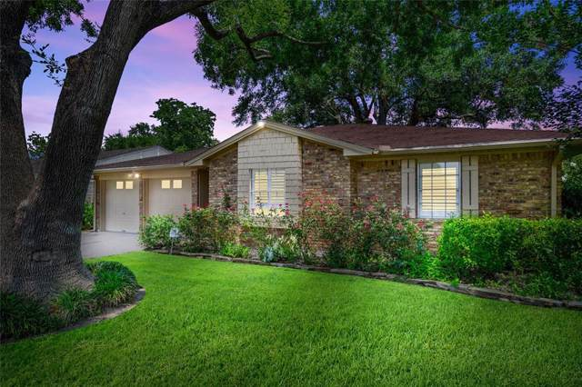 12333 Ashcroft Drive, Houston, TX 77035 (MLS #52030415) :: JL Realty Team at Coldwell Banker, United
