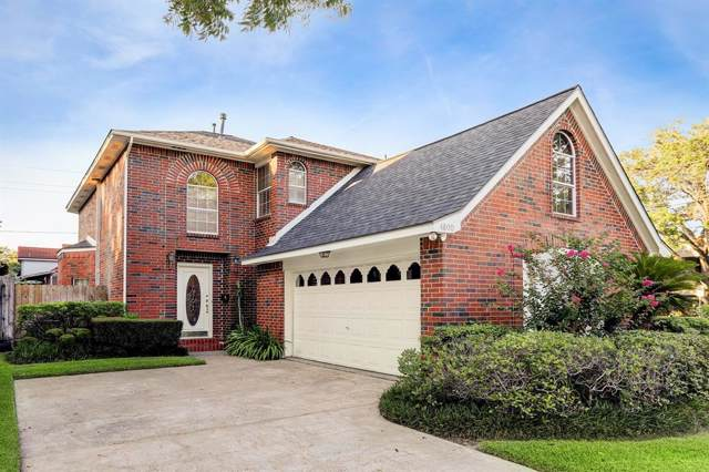4800 Cedar, Bellaire, TX 77401 (MLS #5205638) :: JL Realty Team at Coldwell Banker, United