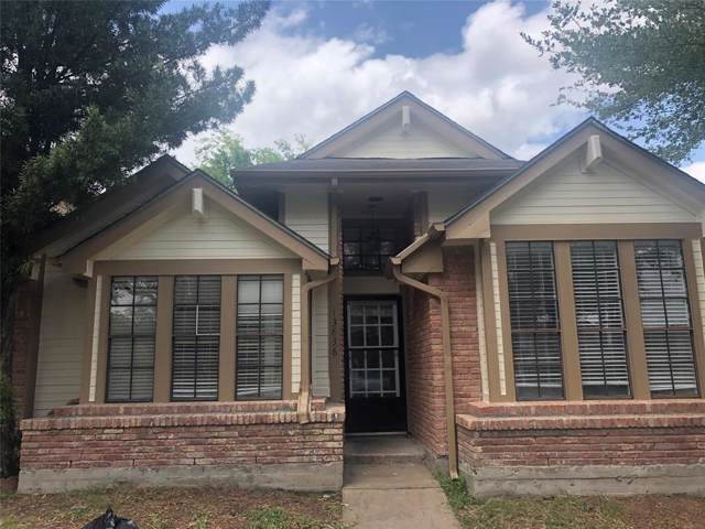 13836 Willowtwist Street, Houston, TX 77083 (MLS #52086646) :: Connect Realty