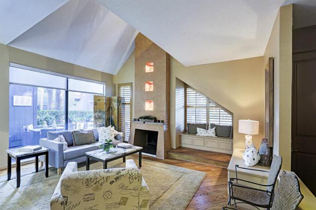 306 Litchfield Lane, Houston, TX 77024 (MLS #52104480) :: Giorgi Real Estate Group