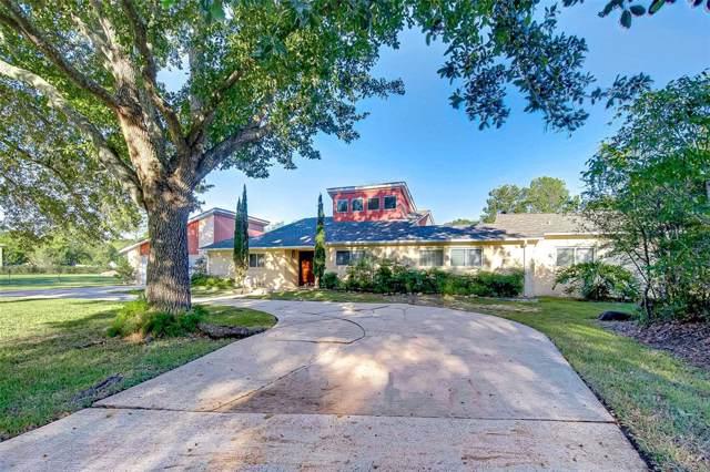 26114 Hunter Lane, Katy, TX 77494 (MLS #52112544) :: Ellison Real Estate Team