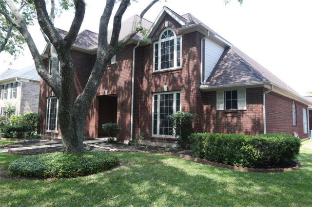 58 Bradford Circle, Sugar Land, TX 77479 (MLS #52147530) :: Texas Home Shop Realty