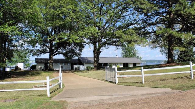 21443 Circle Drive, Chandler, TX 75758 (MLS #52148607) :: Texas Home Shop Realty