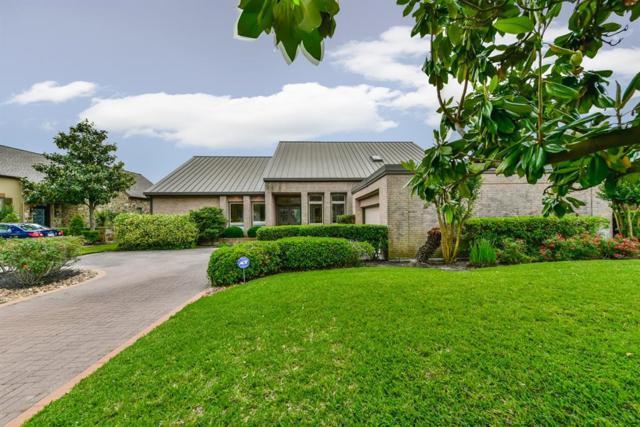 481 Edgewood Drive, Montgomery, TX 77356 (MLS #52159440) :: Texas Home Shop Realty