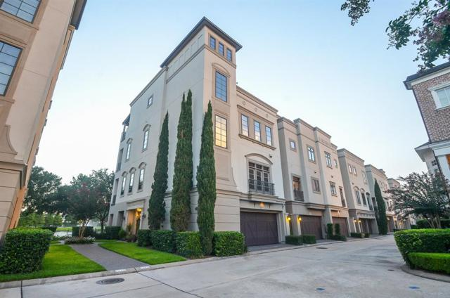 1340 Lake Pointe Parkway, Sugar Land, TX 77478 (MLS #5216168) :: Lion Realty Group / Exceed Realty
