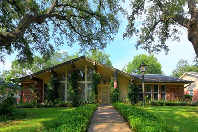 18307 Barbuda Lane, Houston, TX 77058 (MLS #52166584) :: Texas Home Shop Realty