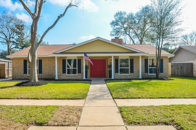 8007 Neff Street, Houston, TX 77036 (MLS #52169814) :: Giorgi Real Estate Group