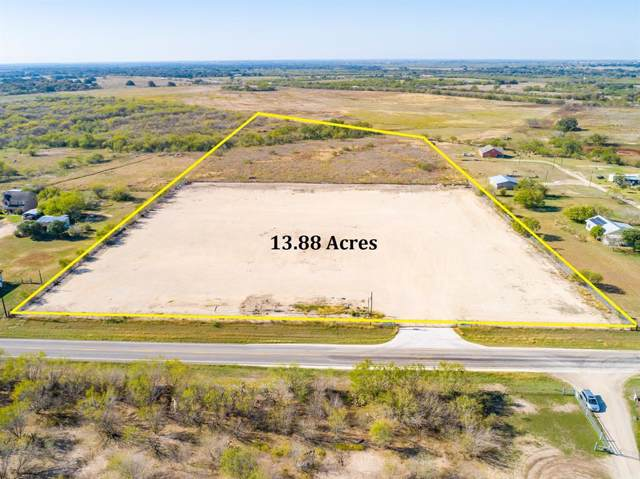 5239 Fm 1784, Pleasanton, TX 78064 (MLS #52189682) :: Texas Home Shop Realty