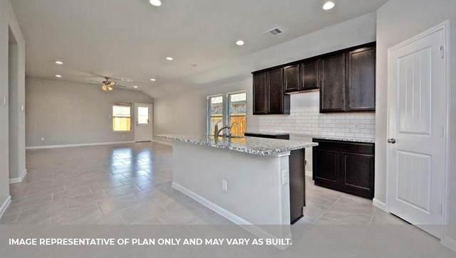 7547 Keystone Blossom Trail, Richmond, TX 77407 (MLS #5219486) :: Lerner Realty Solutions