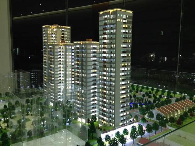 96 Tran Dai Nghia, Other, TX 77004 (MLS #52204591) :: Green Residential