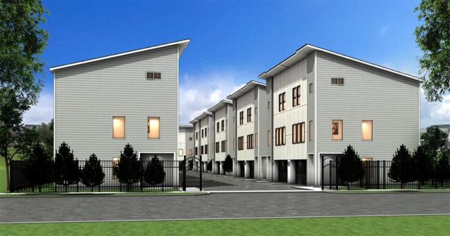 4802 Martin Oaks Lane, Houston, TX 77018 (MLS #5220681) :: Giorgi Real Estate Group