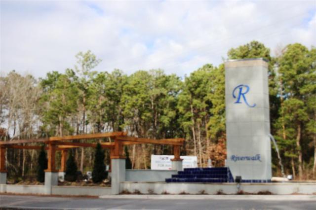 19388 Riverwalk Drive, Porter, TX 77365 (MLS #5223262) :: The Home Branch