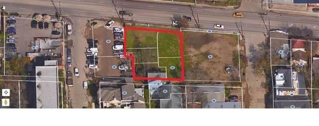 4315 Washington Avenue, Houston, TX 77007 (MLS #52245208) :: Texas Home Shop Realty