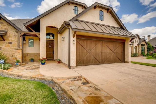 1014 Gruene Spring, New Braunfels, TX 78130 (MLS #52260717) :: Fairwater Westmont Real Estate