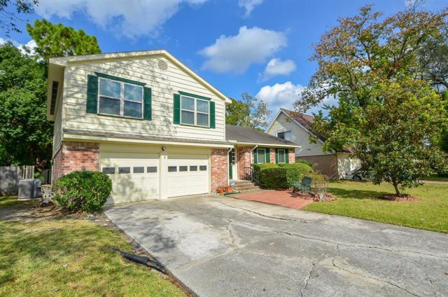 11254 Langdon Lane, Houston, TX 77072 (MLS #52262252) :: Glenn Allen Properties