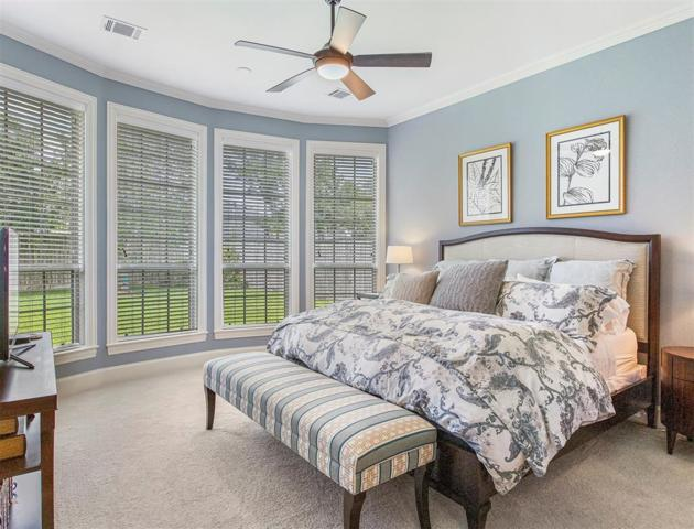 9118 Geddes Grove, Missouri City, TX 77459 (MLS #5228822) :: Texas Home Shop Realty