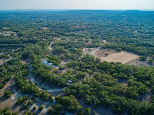 23215 Pedernales Canyon Trail, Spicewood, TX 78669 (MLS #52297576) :: Fairwater Westmont Real Estate