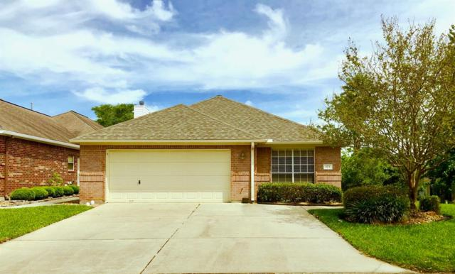 173 April Cove, Montgomery, TX 77356 (MLS #52315511) :: The Home Branch