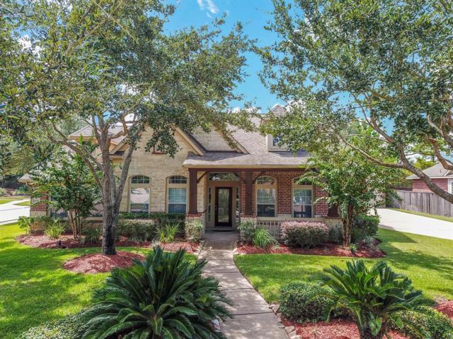 24018 Travis Trail, Katy, TX 77494 (MLS #52330617) :: Magnolia Realty