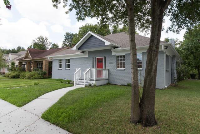 5202 Claremont Street, Houston, TX 77023 (MLS #52331740) :: Giorgi Real Estate Group