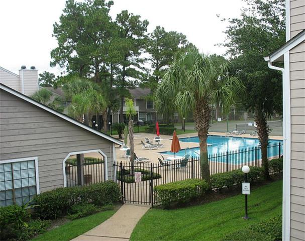 14911 Wunderlich #1108, Houston, TX 77069 (MLS #52344302) :: Magnolia Realty