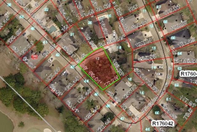 0 Heatherwood Ln, Montgomery, TX 77356 (MLS #52359827) :: Giorgi Real Estate Group